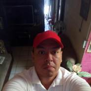 josecalderon63's profile photo