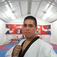 erico432's profile photo