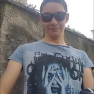 vincentcampane's profile photo