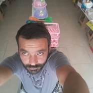 vedo035's profile photo