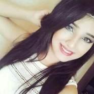 zahra1994zzzz's profile photo