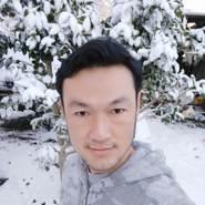prommatrb's profile photo