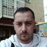 MariusM23M's profile photo