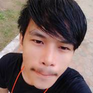 patsonp9's profile photo