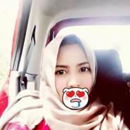 dwi392713's profile photo