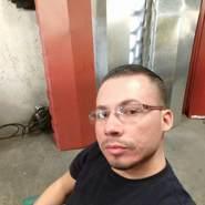 alejoo251986's profile photo