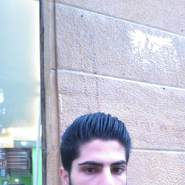 ashrafalshaar9's profile photo