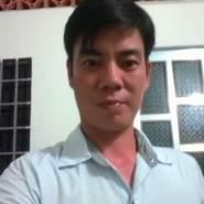 danggiabaothienphuc's profile photo