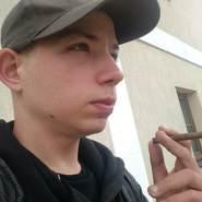 csizi920614's profile photo