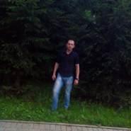 tudorn5's profile photo