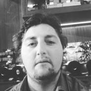alexandrel143's profile photo
