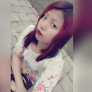 Friends dating guwahati — img 5