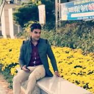 user_hgq91264's profile photo
