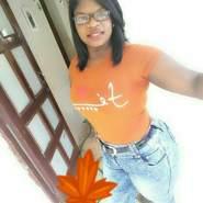 evelinad's profile photo