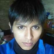 riusaky_'s profile photo