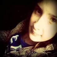 ashleyn26's profile photo