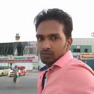 shrirams's profile photo
