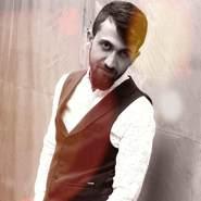 enescans2's profile photo