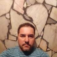 gustavog58's profile photo