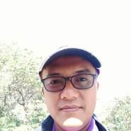 user178263760's profile photo