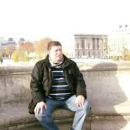 philippev12's profile photo