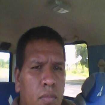 jfd734_Guanacaste_Single_Male