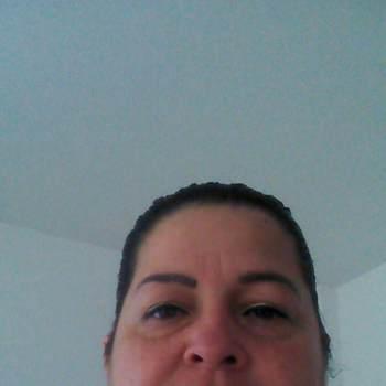 claudiam294_Valle Del Cauca_Single_Female
