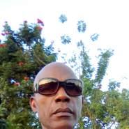 ruonleckie's profile photo