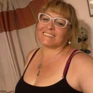 claudiao55's profile photo