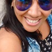 elisam58's profile photo