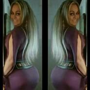 maryellyr's profile photo