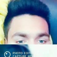 user_di16573's profile photo