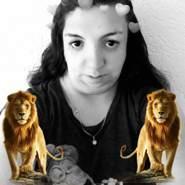 sevincf8's profile photo