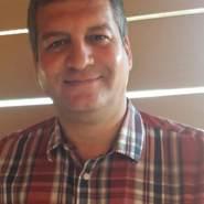 andrestomicic's profile photo