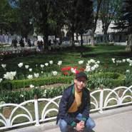 faroukb37's profile photo