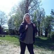 joannarzadkowska033's profile photo