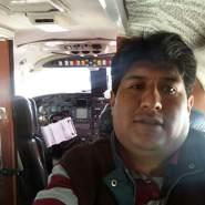 williamv80's profile photo