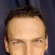 lennardo5's profile photo