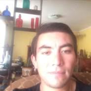 jfmontt_gamboa's profile photo
