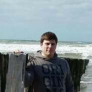 stijnmiseur's profile photo