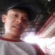 izhari7's profile photo