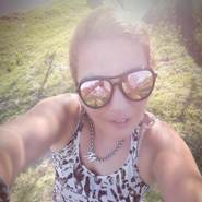 celiab11's profile photo