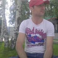 Mihai_baiat_bun's profile photo