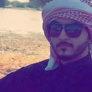 mageeb9900's profile photo