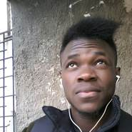 mikek870's profile photo