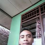 HamdiAlbatawi's profile photo