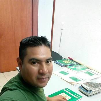 guzmanpepito60_Guanajuato_โสด_ชาย