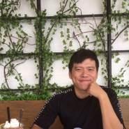 machikok's profile photo