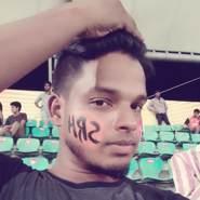 khank6241's profile photo