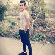 ibrahemo9's profile photo